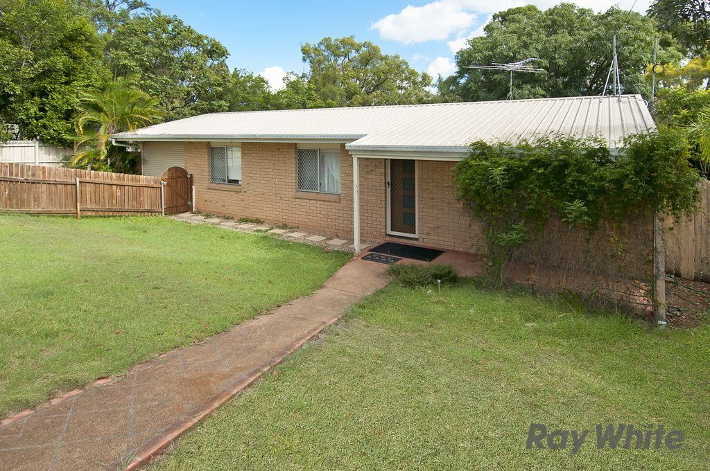 24 Muchow Road, Waterford QLD 4133, Image 0
