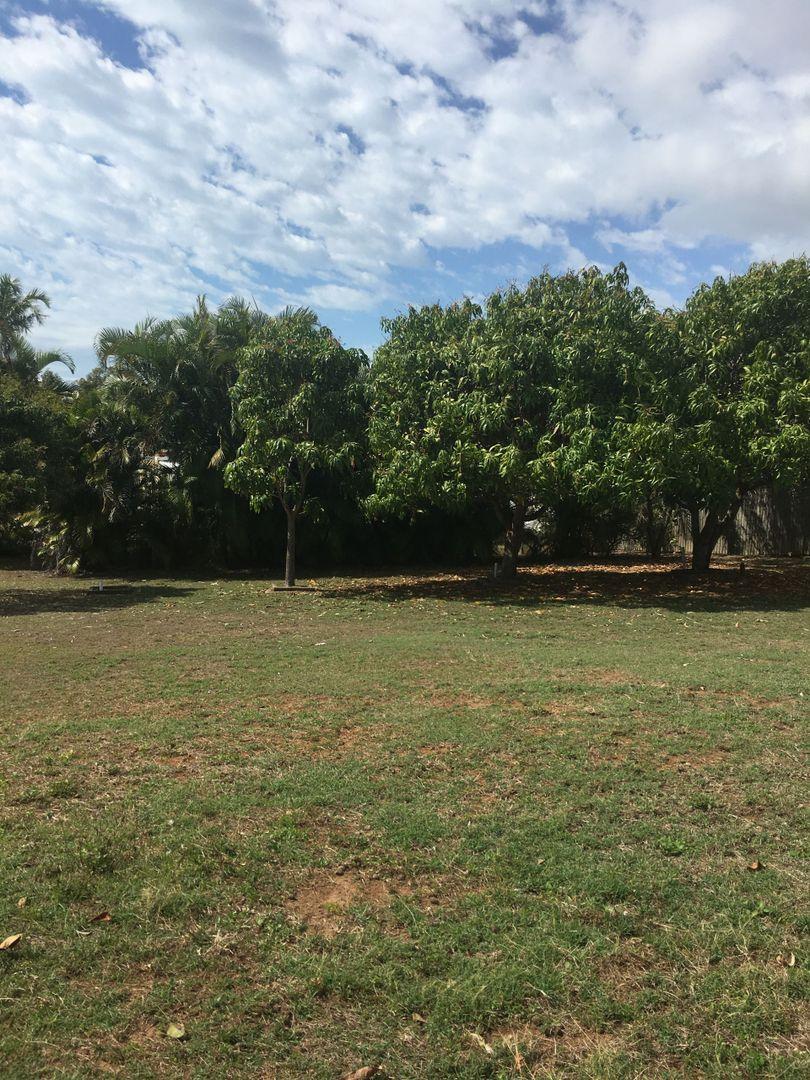 5 Reef Court, Ilbilbie QLD 4738, Image 2