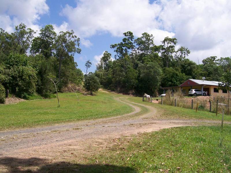 12 Dobbin Road, Warrubullen QLD 4871, Image 1