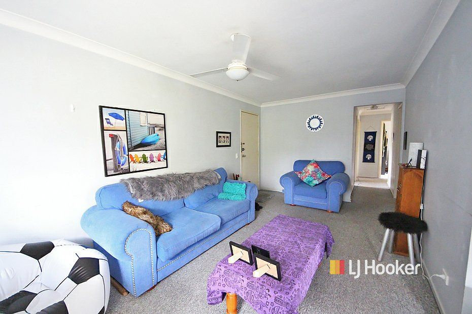 6 Primrose Court, Kallangur QLD 4503, Image 2