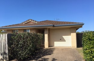 Picture of 1/29 Denning Road, Bracken Ridge QLD 4017
