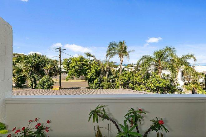 Picture of 2/3 Petrel Street, PEREGIAN BEACH QLD 4573