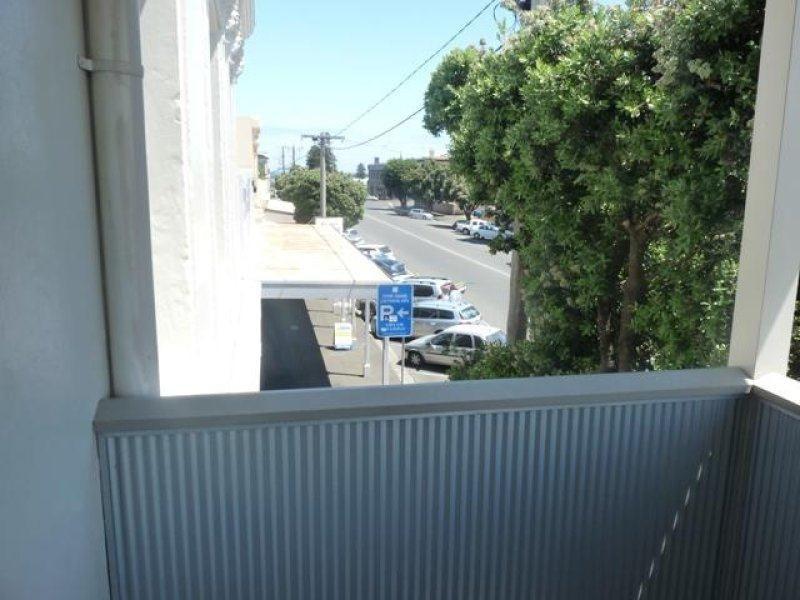 1/50 Kepler Street, Warrnambool VIC 3280, Image 2