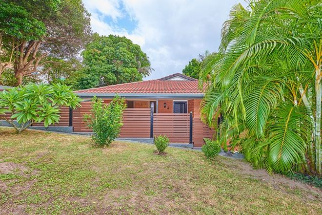 Picture of 2/70 Shelley Dr, BYRON BAY NSW 2481