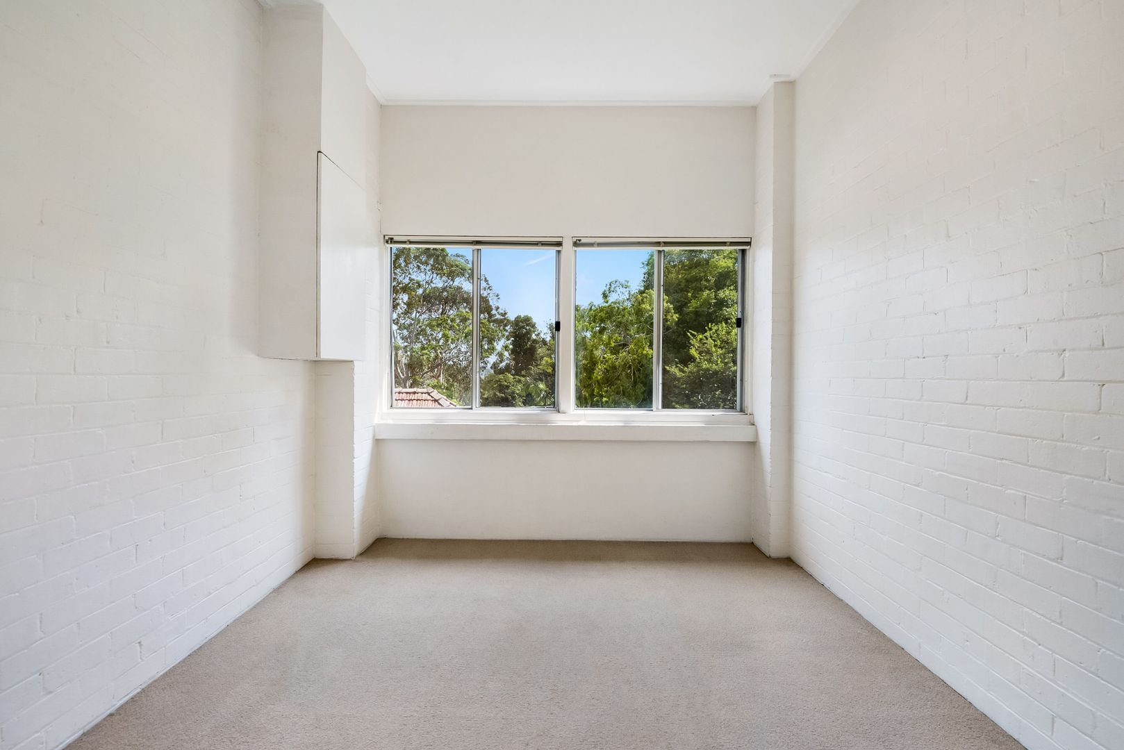10/26 New South Head Road, Edgecliff NSW 2027, Image 1