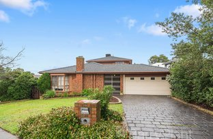 Picture of 62 Wakley Crescent, Wantirna South VIC 3152