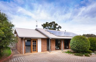 Picture of 1/60 Blakeley Road, Castlemaine VIC 3450