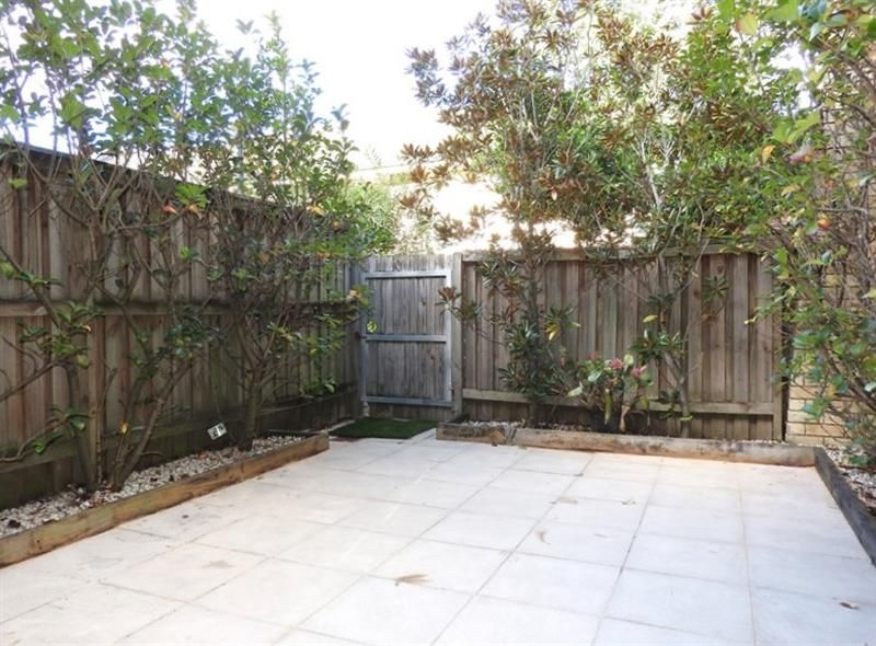 9/20-22 Cleland Road, Artarmon NSW 2064, Image 0