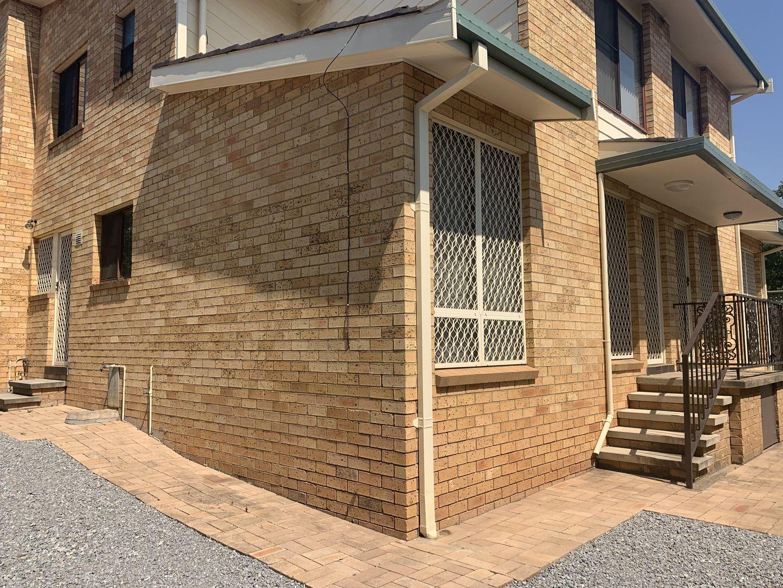 6/104 Church Street, Tamworth NSW 2340, Image 0