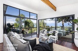 Picture of 29 Fords Road, Thirroul NSW 2515