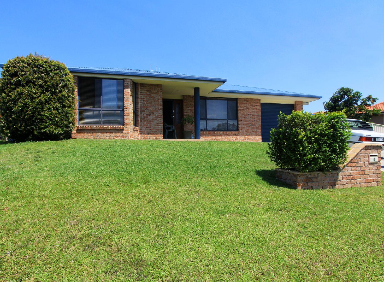 6 Dampier Court, Lake Cathie NSW 2445, Image 0
