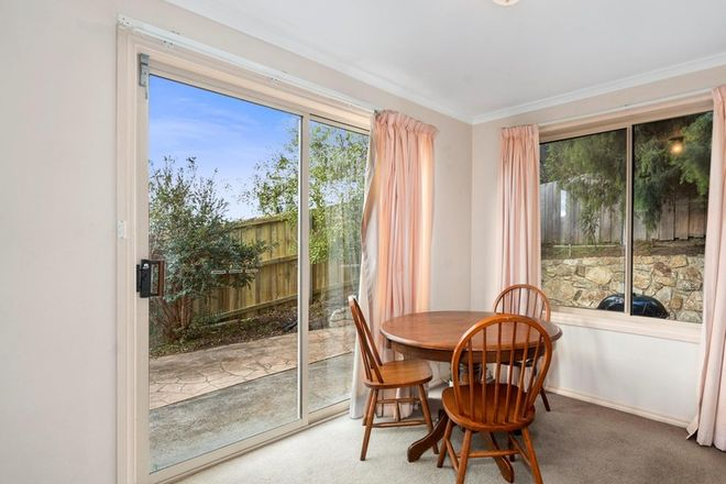 Picture of 1/14 Longley Court, GLENORCHY TAS 7010