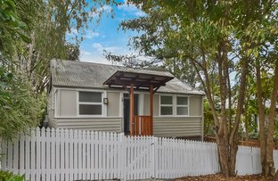 Picture of 3 Church Street, Samford Village QLD 4520