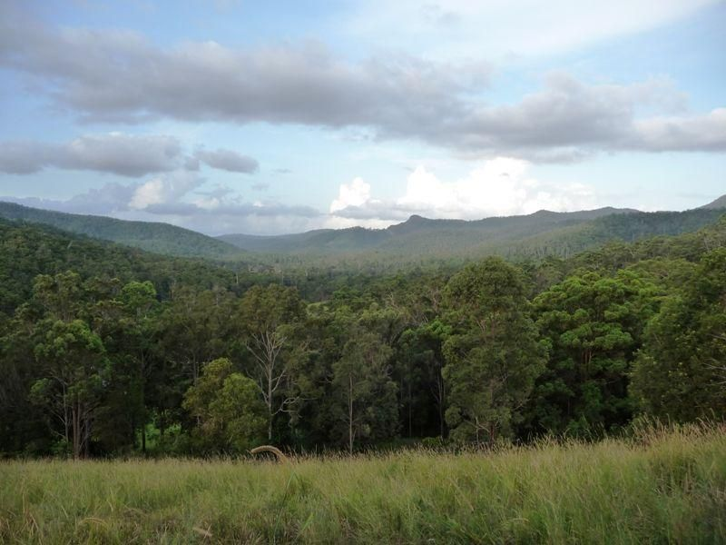 121 Pocket Road, NUMINBAH VALLEY QLD 4211, Image 2