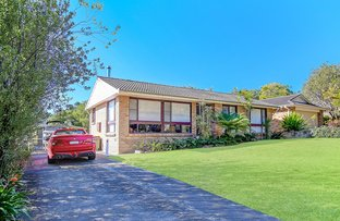 Picture of 14 Commonwealth Avenue, Wrights Beach NSW 2540