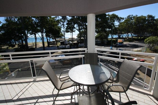 Picture of 4/438 Esplanade, TORQUAY QLD 4655
