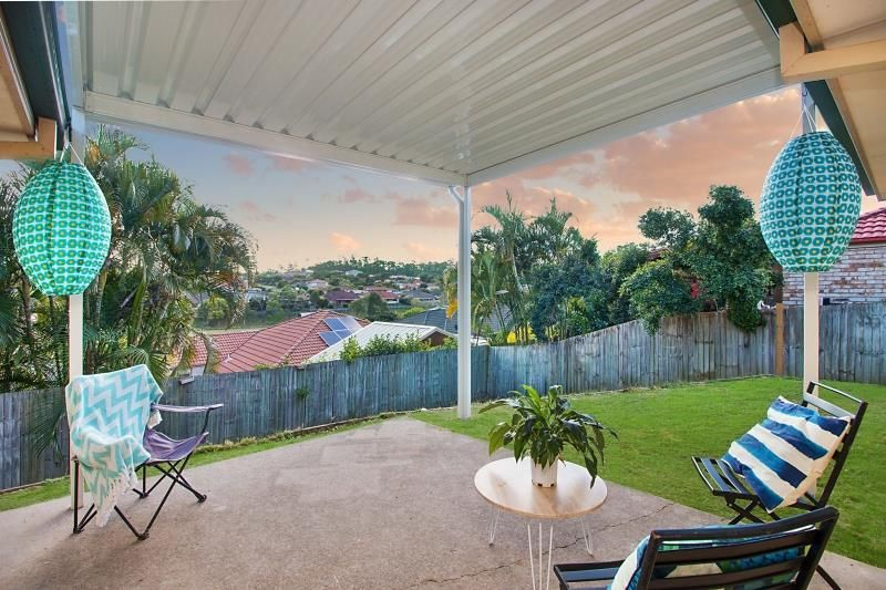 7 Tiarnna Close, Burleigh Heads QLD 4220, Image 1