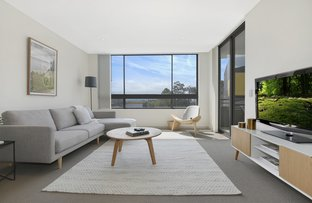 14/313 Crown Street, Wollongong NSW 2500