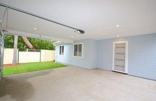 Picture of 14a Korina Avenue, Umina Beach NSW 2257