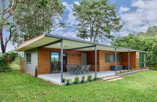 Picture of 26 Lilac Tree Court, Beechmont QLD 4211