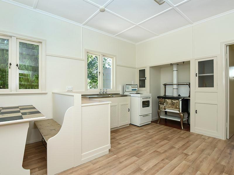 5 Saint Louis Street, East Toowoomba QLD 4350, Image 2