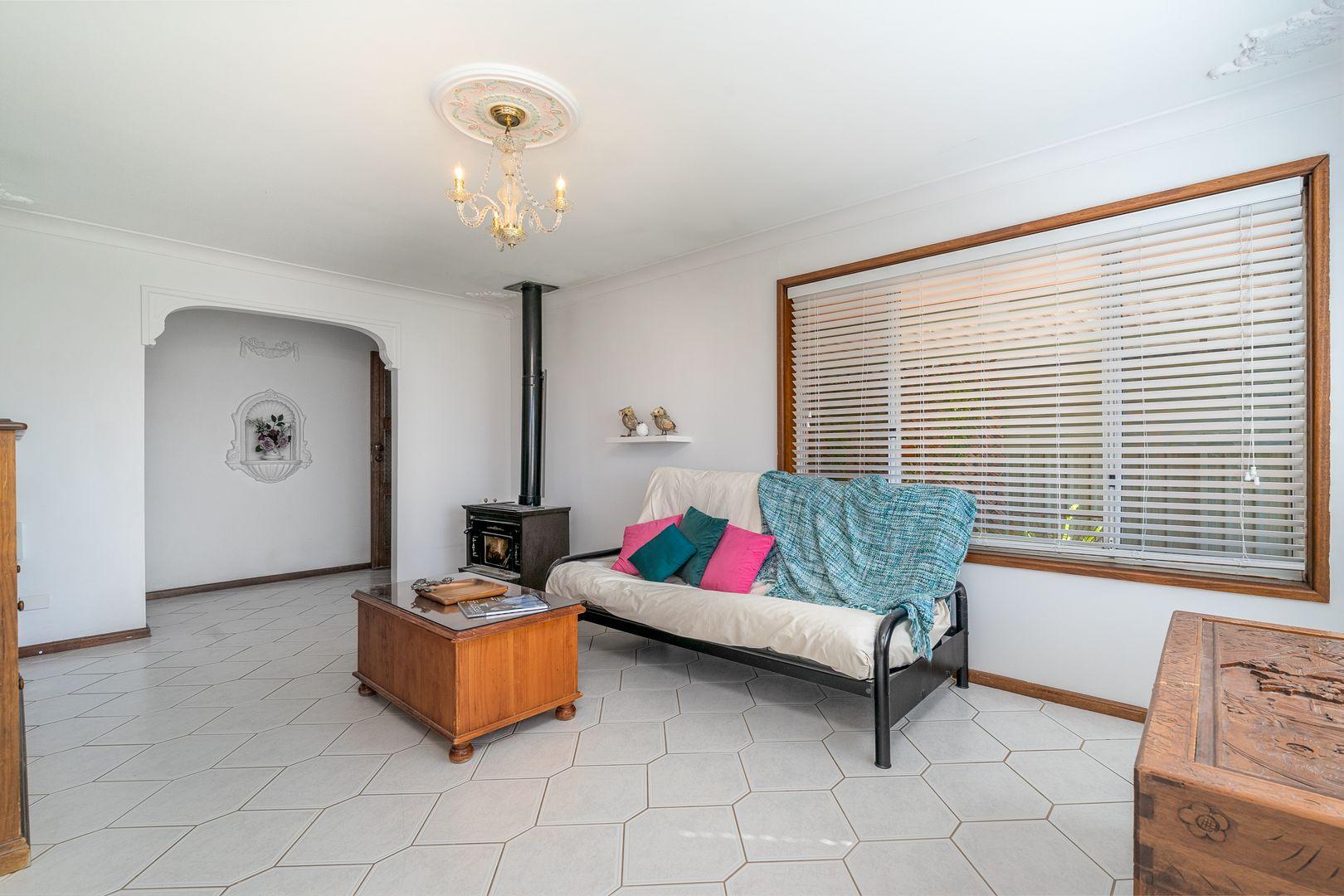 7 Davies Street, Dubbo NSW 2830, Image 1