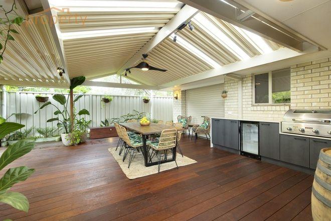 Picture of 5 Northwood Close, MACKSVILLE NSW 2447