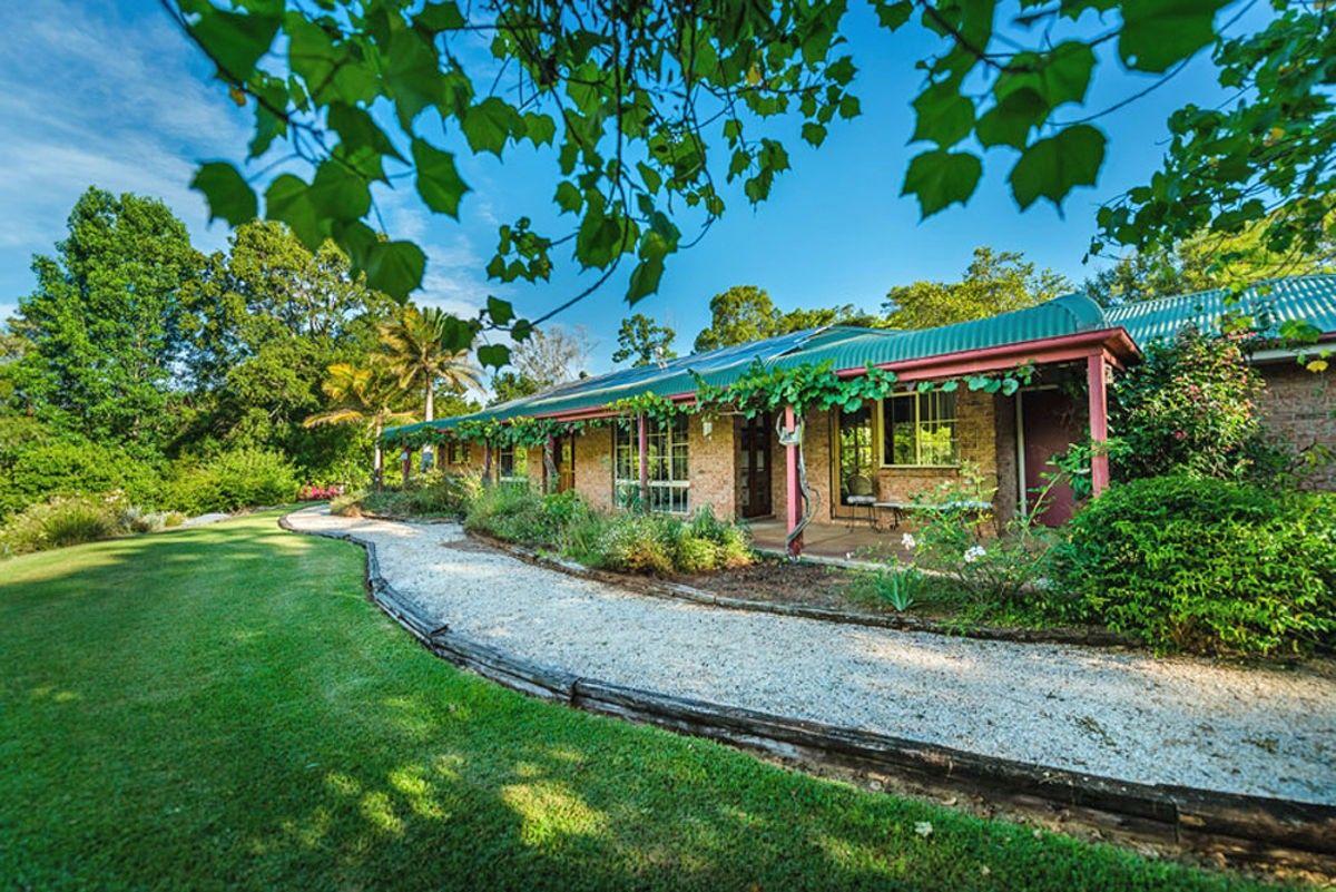 241 Hydes Creek Road, Bellingen NSW 2454, Image 0