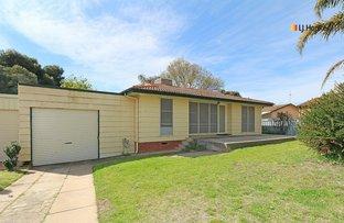 Picture of 43 Mumford Street, Ashmont NSW 2650