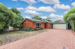 Picture of 10 Mauger Place, Wanniassa ACT 2903