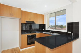 Picture of 6/6-10 Catherine Street, Gwynneville NSW 2500