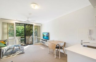Picture of 15/5-17 Pacific Highway, Roseville NSW 2069