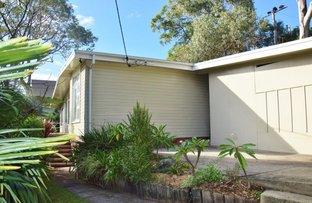 44 Tumut Street, Dudley NSW 2290