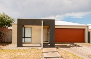 Picture of 14 Merribah Way, Truganina VIC 3029
