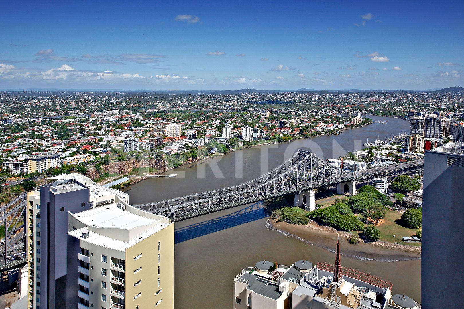 501 Adelaide Street, Brisbane City QLD 4000, Image 1
