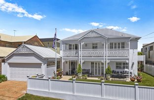 Picture of 29 Wren Street, Ascot QLD 4007
