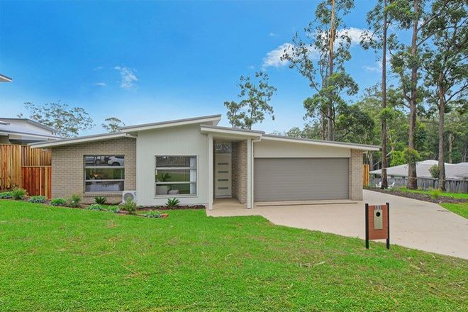 Picture of 88 Philip Charley Drive, PORT MACQUARIE NSW 2444