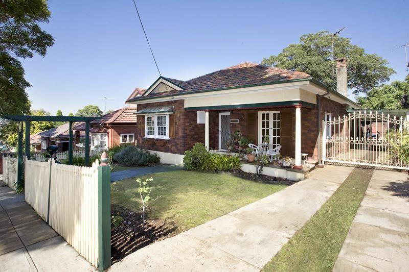 67 Leopold Street, Croydon Park NSW 2133, Image 0