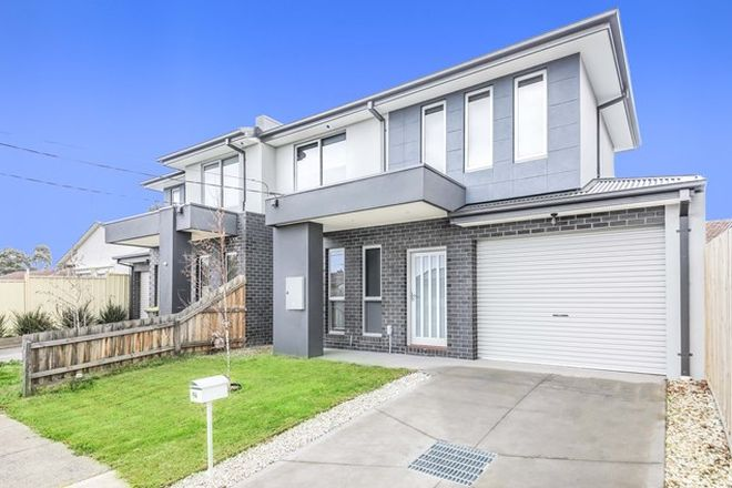 Picture of 9a Boort Street, DALLAS VIC 3047