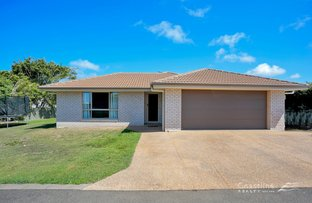 Picture of 2/17 Rifle Range Road, Innes Park QLD 4670