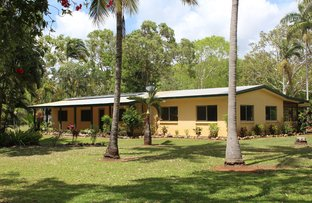 Picture of 61 Wilkinson St, Cooktown QLD 4895