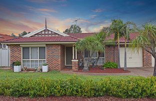 Picture of 23 Shearwater Road, Hinchinbrook NSW 2168