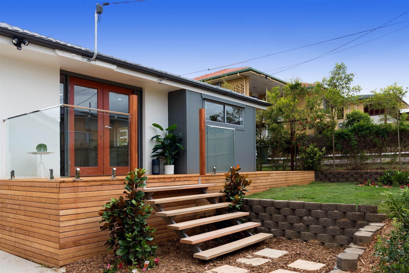 4 Renita Street, Aspley QLD 4034, Image 2