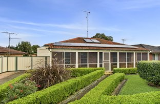 Picture of 53 Woods Road, South Windsor NSW 2756