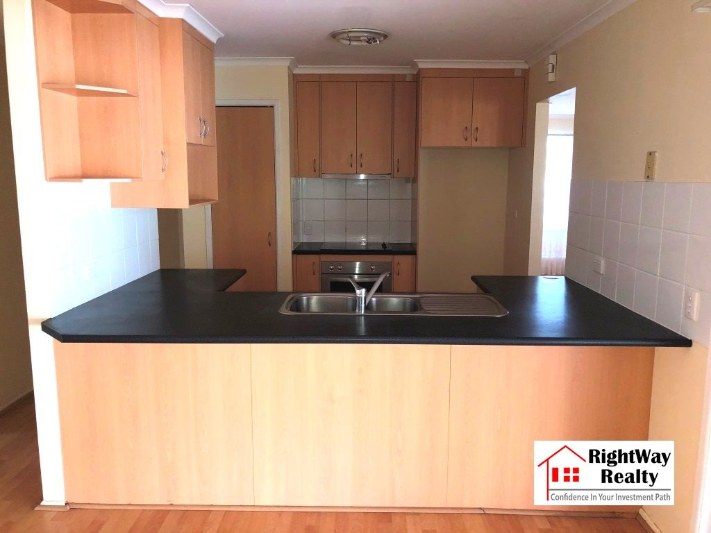 92 Riverhills Rd, Middle Park QLD 4074, Image 14