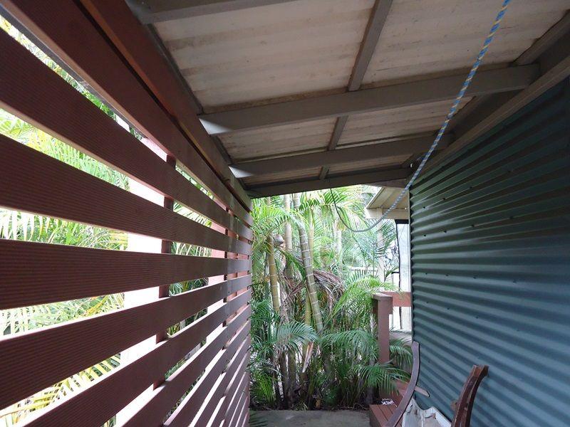 42B Mount Street, Nerang QLD 4211, Image 2