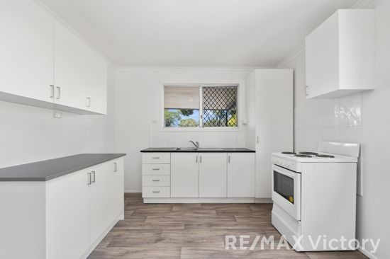 18 Moon Street, Caboolture South QLD 4510, Image 2