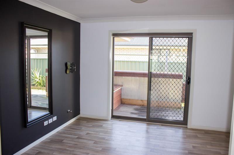 7 Torvean Avenue, Dubbo NSW 2830, Image 1