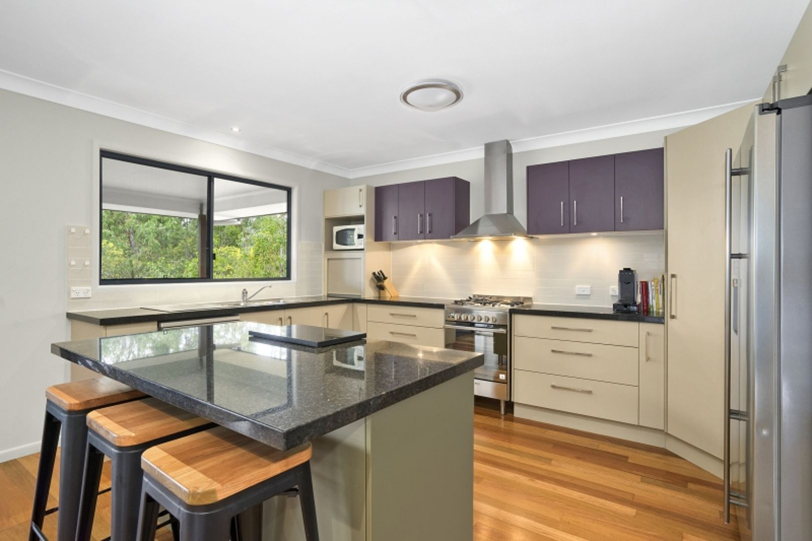 72-76 Tall Timber Road, New Beith QLD 4124, Image 2