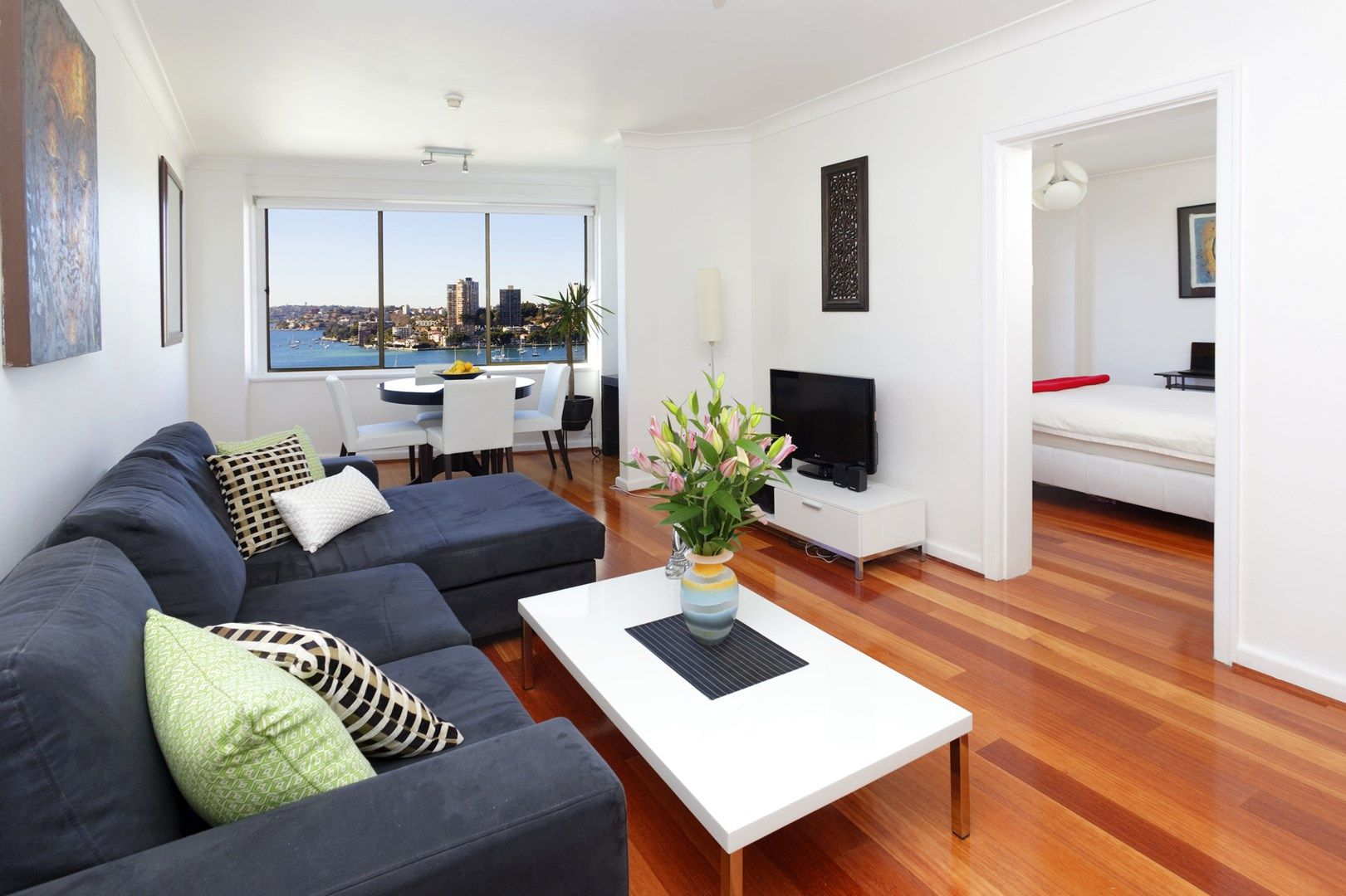 57/4 Macleay Street, Potts Point NSW 2011, Image 0